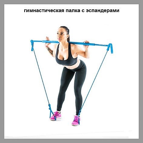 Косые мышцы живота упражнения для девушек в домашних условиях