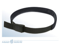 Съемный пояс Mad Wave Waist Belt M0771 01 0 00W