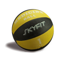 Медицинские мячи SKYFIT SF–MB