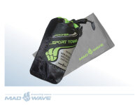 Полотенце Mad Wave Microfibre Towel M0736 02 0 08W