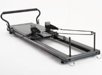 Реформер Аллегро Balanced Body Allegro® Reformer AL-10